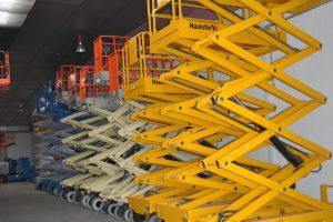 cerdans-machinery-plataformas-elevadoras