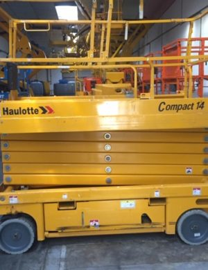 Ha compact 14 2014